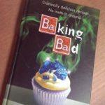 baking-bad-book