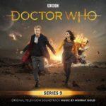 doctor who season 9 soundtrack